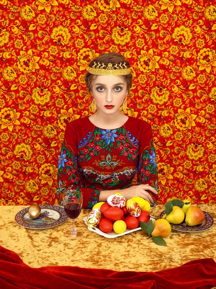 slavic-folklore-fashion-photoshoot-andrey-yakovlev-lili-aleeva-5
