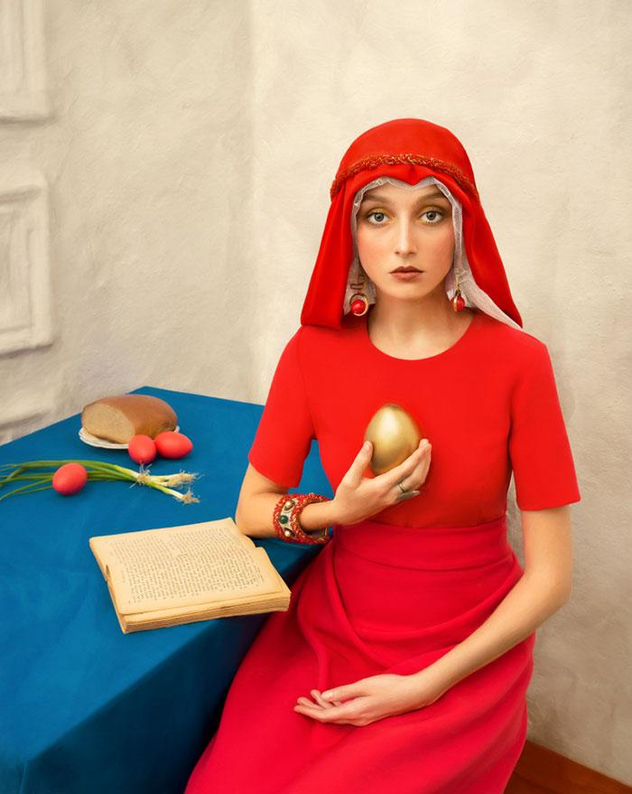 slavic-folklore-fashion-photoshoot-andrey-yakovlev-lili-aleeva-7