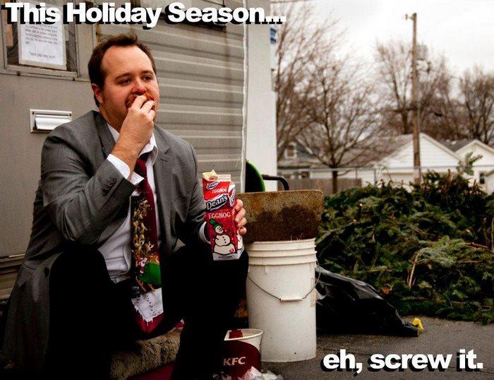 sober-up--christmas-card-john-cessna-1