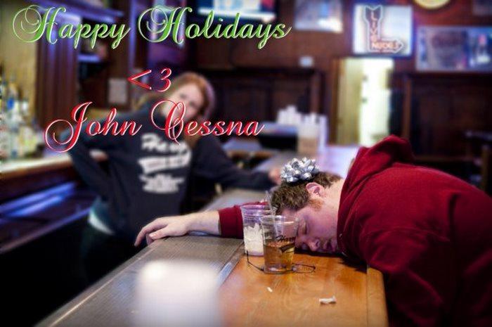 sober-up--christmas-card-john-cessna-3