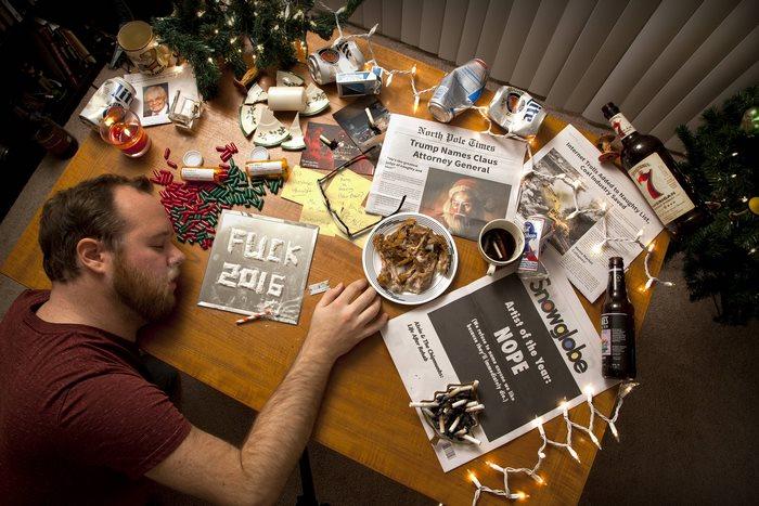 sober-up--christmas-card-john-cessna-8