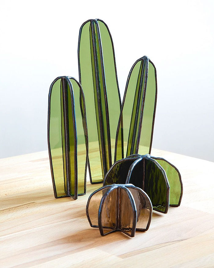 stained-glass-succulents-lesley-green-11