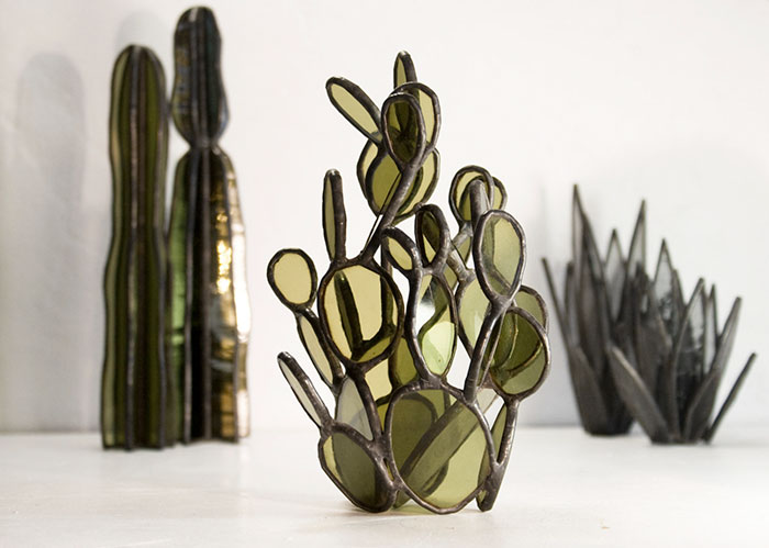 stained-glass-succulents-lesley-green-2