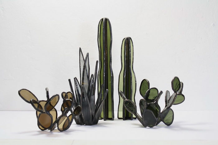 stained-glass-succulents-lesley-green-21