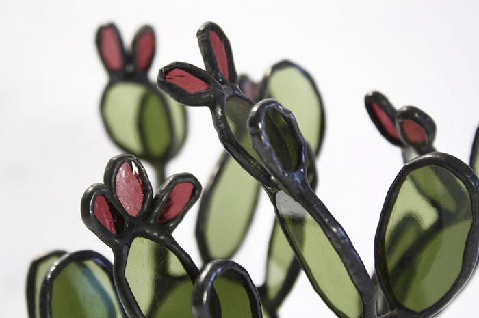 stained-glass-succulents-lesley-green-22