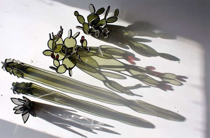 stained-glass-succulents-lesley-green-23