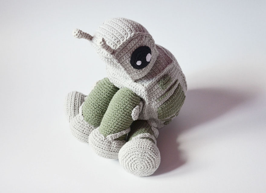 star-wars-atat-walker-crochet-kamila-krawczyk-poland-1