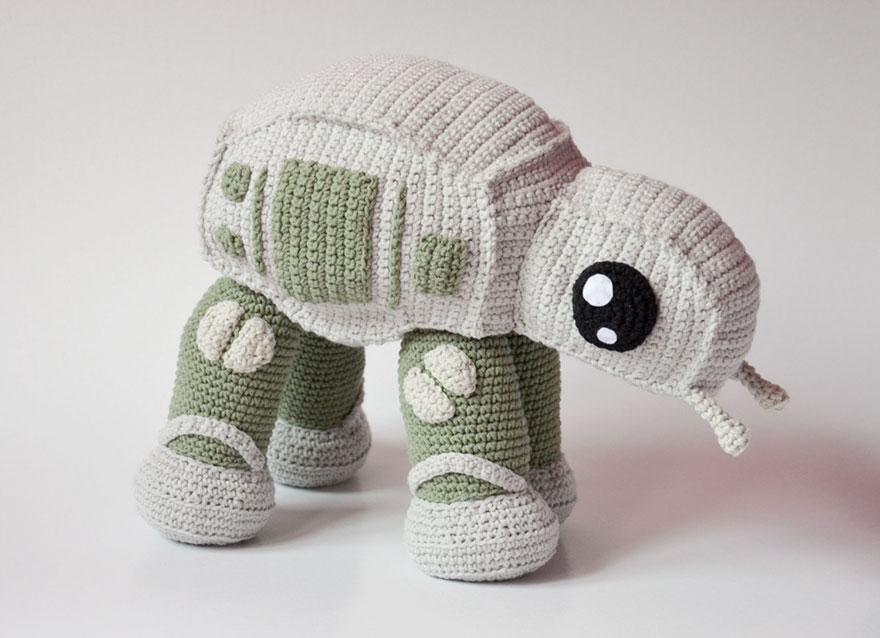 star-wars-atat-walker-crochet-kamila-krawczyk-poland-2