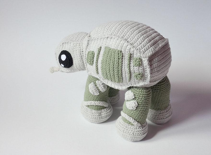 star-wars-atat-walker-crochet-kamila-krawczyk-poland-3