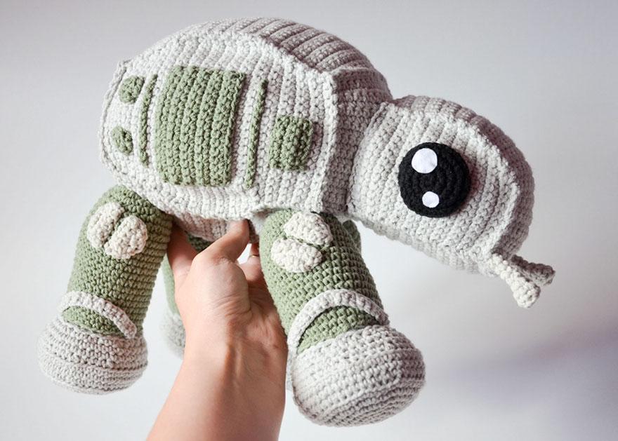 star-wars-atat-walker-crochet-kamila-krawczyk-poland-4