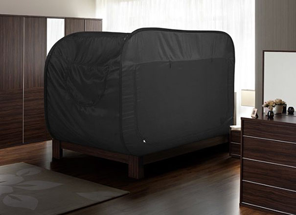 tent-bed-privacy-pop-12