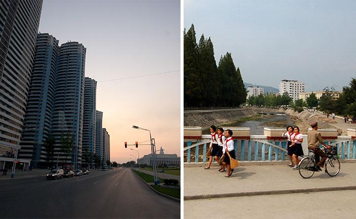 The Meta-Anti-Propaganda In Photos I Took On My Trip To North Korea