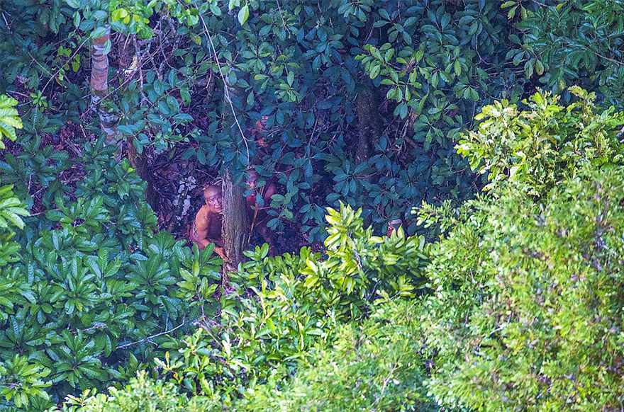 uncontacted-tribe-amazon-photography-ricardo-stuckert-5