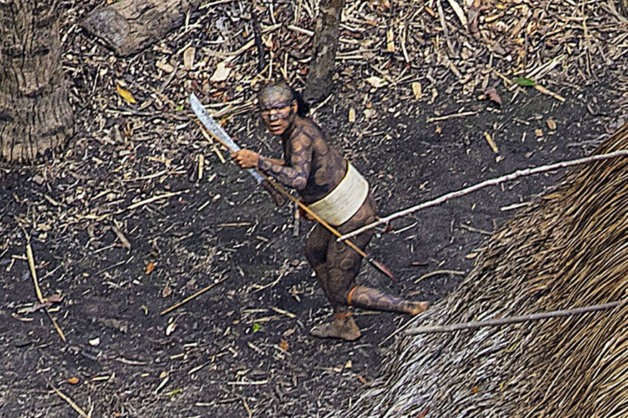 uncontacted-tribe-amazon-photography-ricardo-stuckert-6