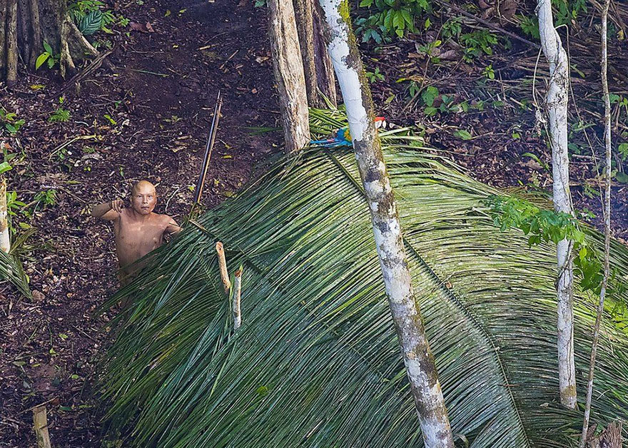 uncontacted-tribe-amazon-photography-ricardo-stuckert-9