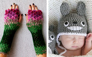 15+ Awesome Knit Gift Ideas That Will Help You Prepare For Winter