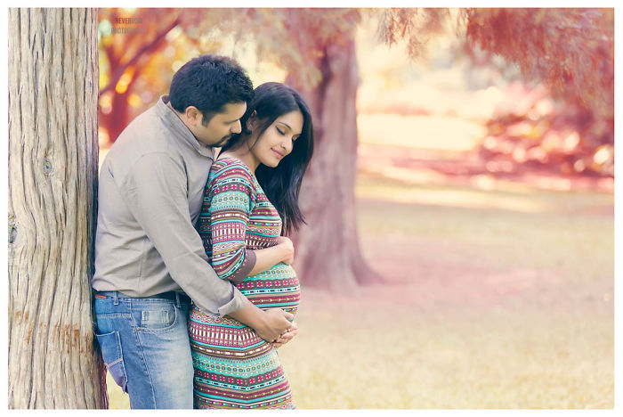 Beautiful Maternity Photography Ideas From Top Photographers