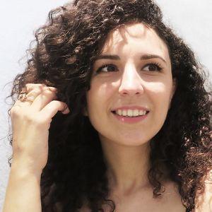 Madalina Tantareanu
