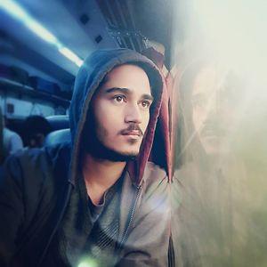 Shashank Shekhar
