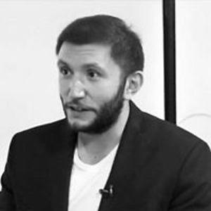 Solo Tsitsuashvili