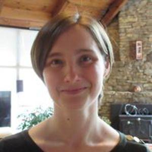 Laura Marusa