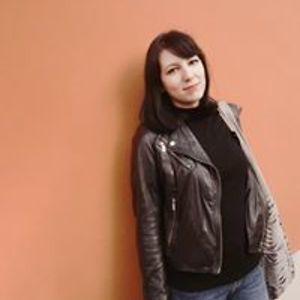 Iliyana Kostova