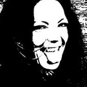 Britta Niemann