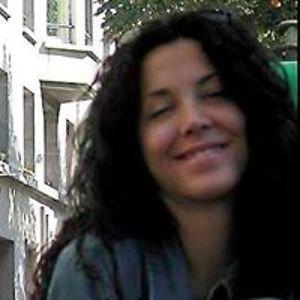 Jana DesForges