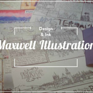 Maxwell Tilse