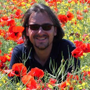 Christophe Beunens