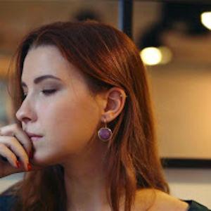 Alyssa Nazarenko