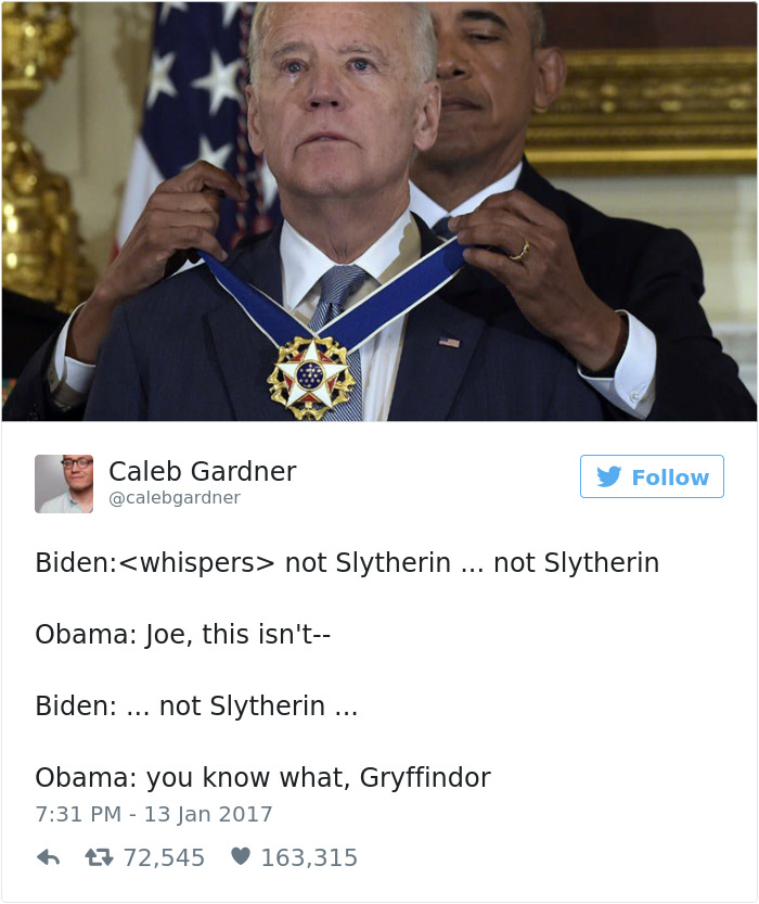 819990370721275904 png__700 12 hilarious memes about obama surprising joe biden with the