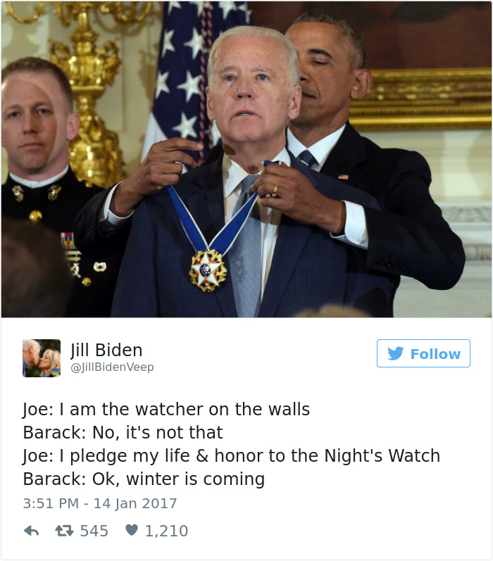 820297312412909568 png__700 12 hilarious memes about obama surprising joe biden with the
