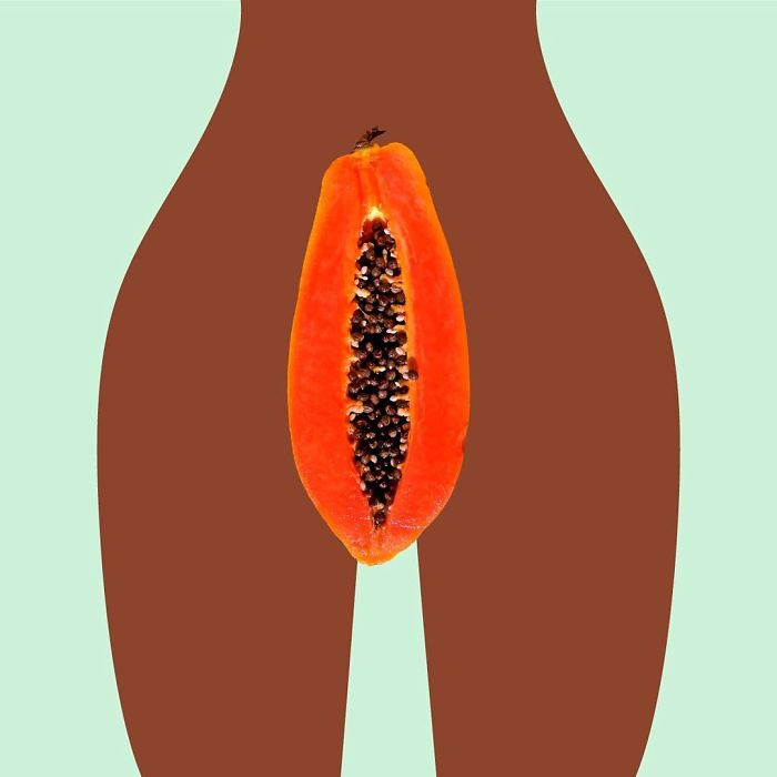 Cuba - Papaya, Alias…well, 'Papaya'