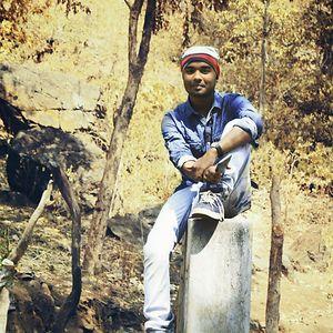 Girish Yadav