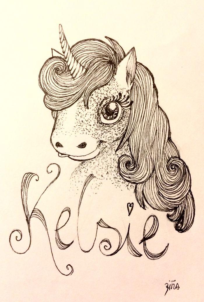 For Kelsie