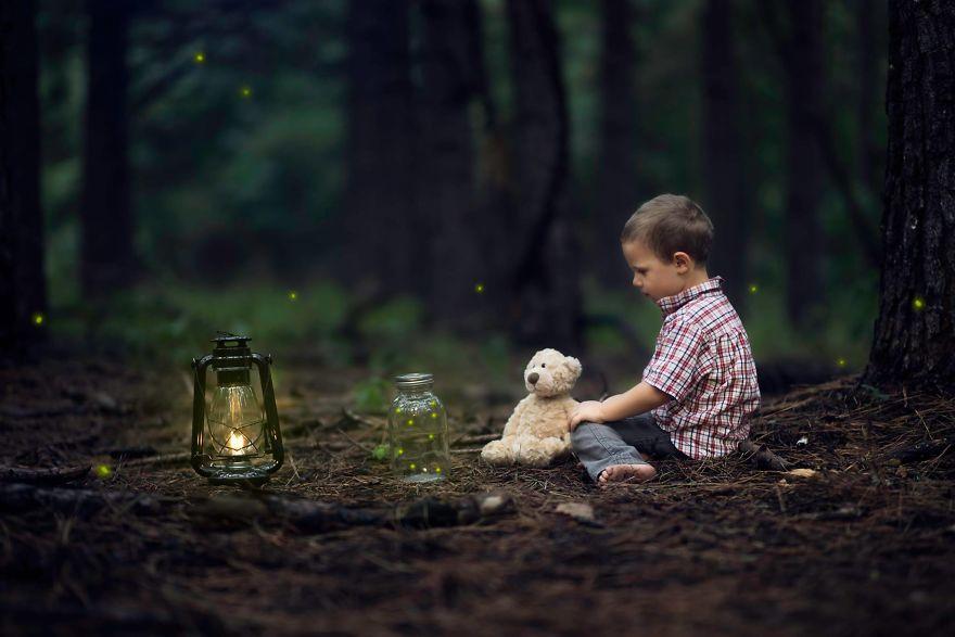 Children Photography