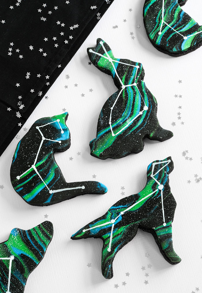 animal-constellation-cookies-heather-baird-sprinklebakes-5