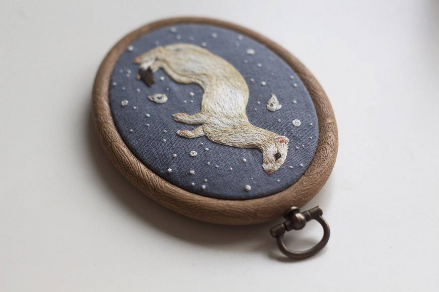 animal-embroidery-chloe-giordano-part2-1