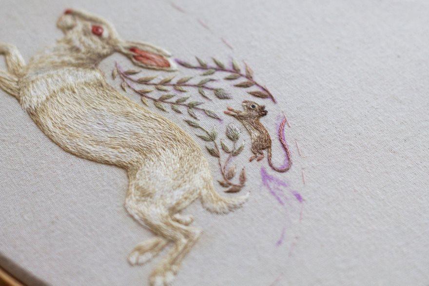 animal-embroidery-chloe-giordano-part2-11