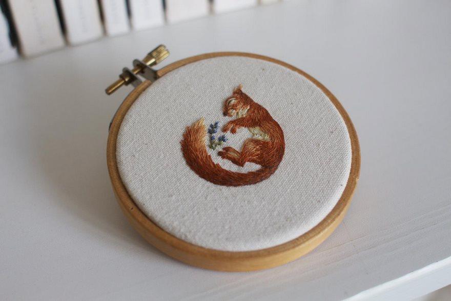 animal-embroidery-chloe-giordano-part2-16