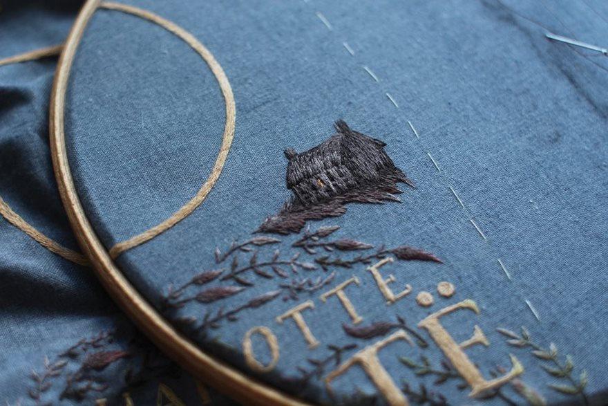 animal-embroidery-chloe-giordano-part2-3