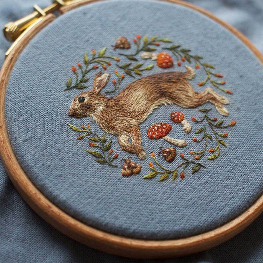 animal-embroidery-chloe-giordano-part2-4