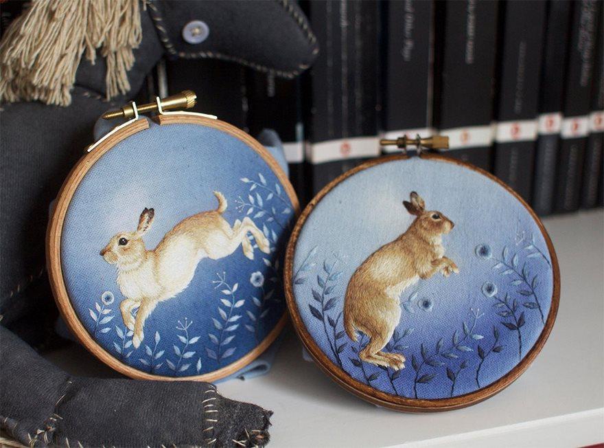 animal-embroidery-chloe-giordano-part2-7