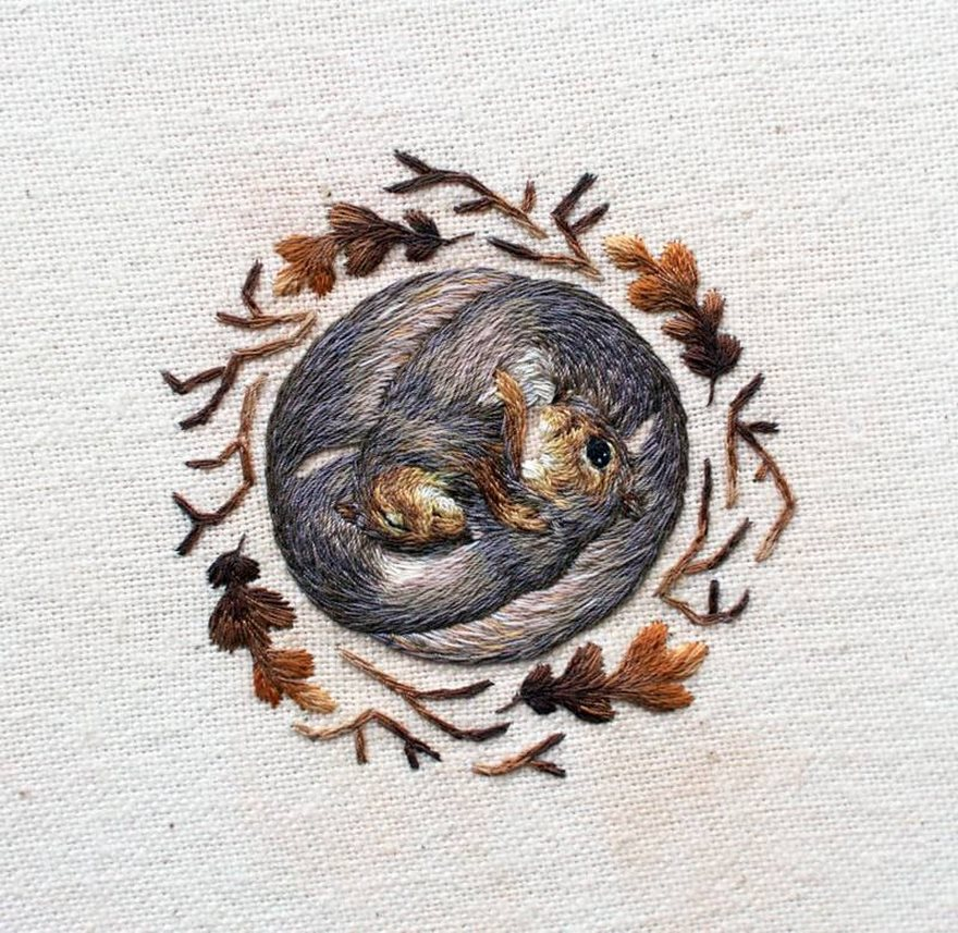 animal-embroidery-chloe-giordano-part2-8