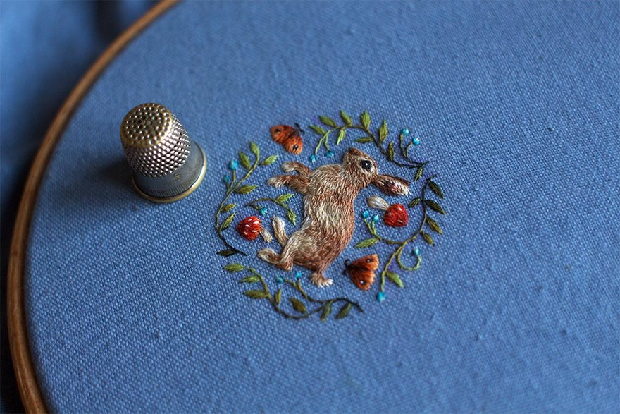 animal-embroidery-chloe-giordano-part2-9