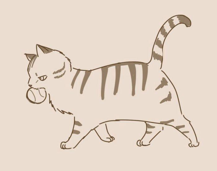 animal-friends-cat-dog-comics-lynal-1