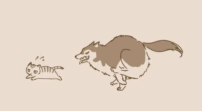 animal-friends-cat-dog-comics-lynal-16