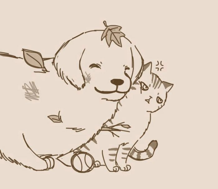 animal-friends-cat-dog-comics-lynal-19