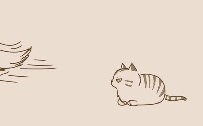 animal-friends-cat-dog-comics-lynal-20